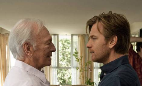 beginners-photo-christopher-plummer-ewan-mcgregor2