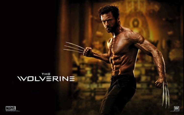 2803874-the_wolverine_2013_movie_wide